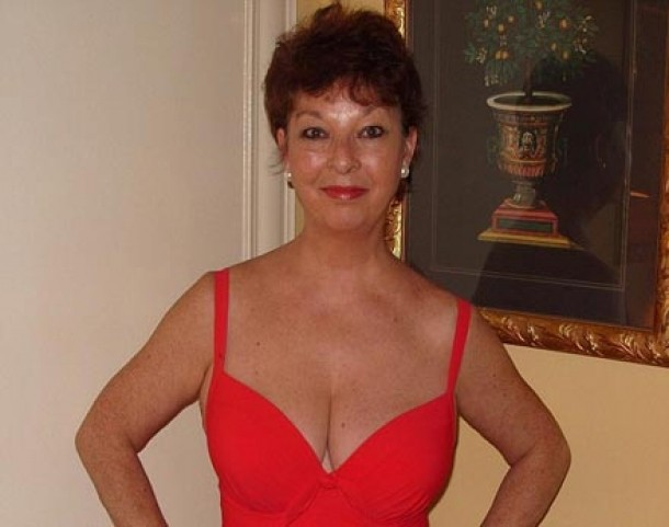 sabana de la mar mature dating site Sabana de la mar's best 100% free mature dating site meet thousands of mature singles in sabana de la mar with mingle2's free mature personal ads and chat rooms.