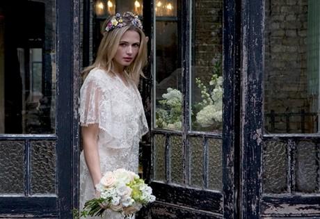 Cum alegi croitoreasa potrivită pentru a-ţi crea rochia de mireasă