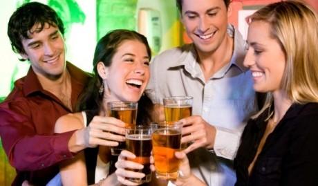 De ce suntem mai frumoase după ce bem o bere