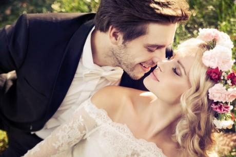 Ce trebuie să simtă un bărbat pentru a se îndrăgosti