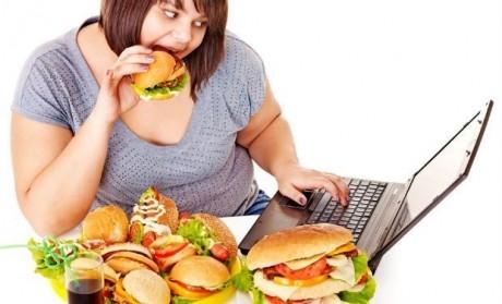 """""""La nutriţionist nu-i ca la piaţă"""" - Află ce rol are specialistul în dieta ta"""