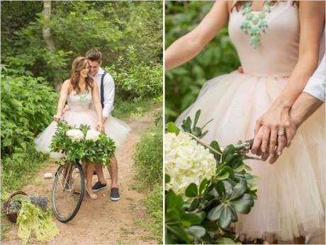 TOP 5 idei de petreceri DIY pentru logodnă