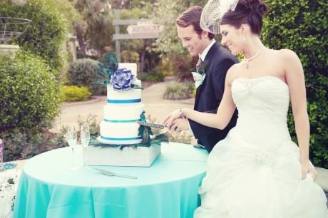 Tortul de nuntă: Tradiţii şi superstiţii pentru o căsnicie reuşită