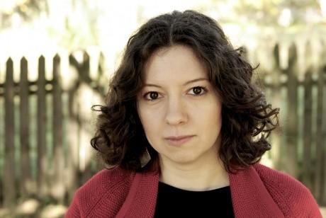 """""""Autoportretul unei fete cuminţi"""", premiul pentru cel mai bun regizor la BIFF"""