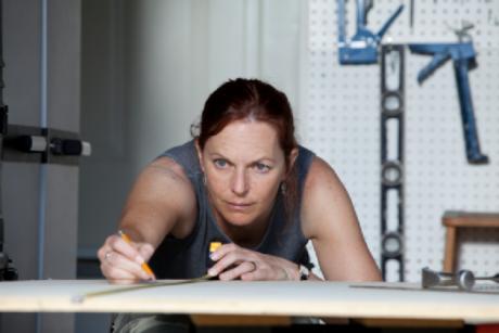 4 trucuri DIY pentru o casă organizată şi colorată