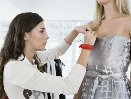 Piese vestimentare pe care nu te-ai gandit sa le faci la croitor
