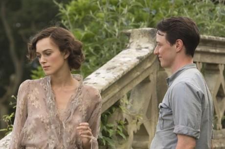 De la carte, la film: Topul celor mai bune adaptări după romane de epocă