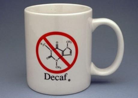 De ce nu ar trebui să bei NICIODATĂ cafea decofeinizată