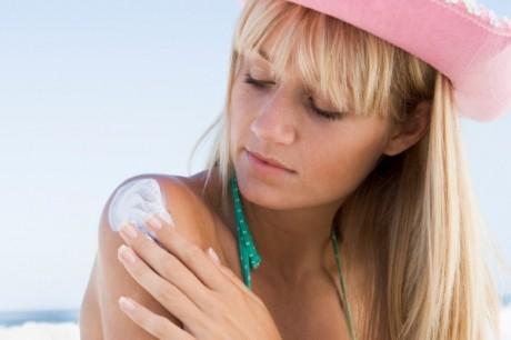 Cancerul de piele - Mergi la medic dacă ai aceste simptome