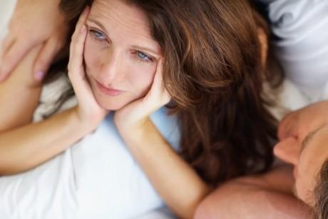 Candidoza vaginală: Sfaturi pentru a împiedica apariţia bolii