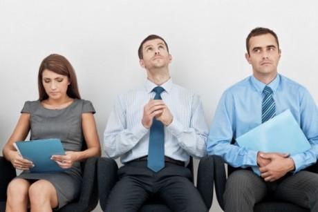 5 lucruri pe care orice angajator vrea sa le auda
