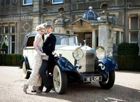 10 trucuri feng shui pentru o zi de nuntă reuşită