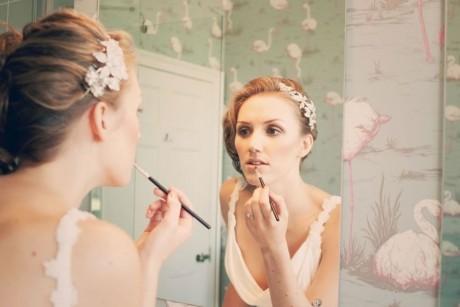 Cum faci faţă cu brio urgenţelor din ziua nunţii