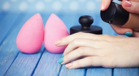 5 ustensile necesare pentru un machiaj reuşit