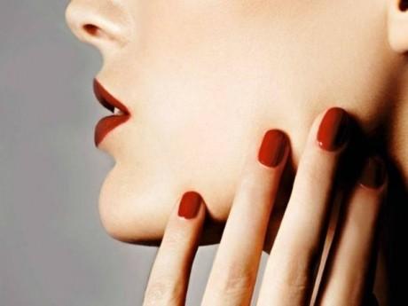 Cum afli care este forma unghiilor potrivită pentru tine