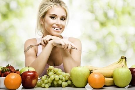 Vitamine şi minerale pentru un corp sănătos