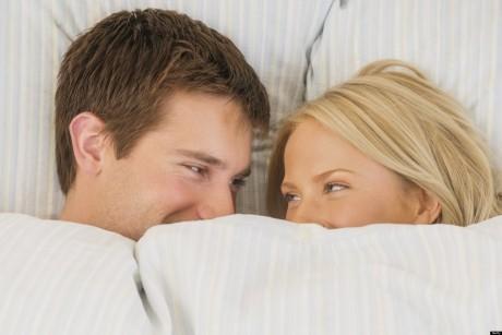 Află cum poţi să ai o viaţă sexuală perfectă