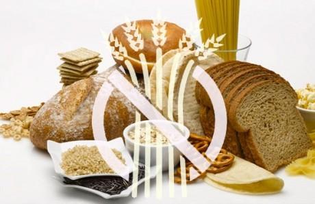 Este glutenul bun pentru tine? Caracteristici și mituri