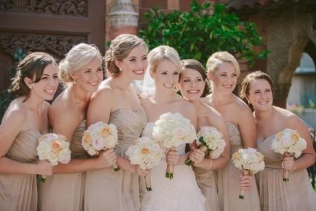 Manichiură de nuntă: 20 de modele în tendinţe
