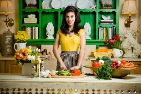 Amenajarea bucătăriei: Recomandări pentru stilurile rustic, vintage şi clasic