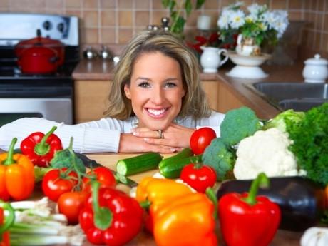 Mănâncă sănătos fara aditivi alimentari