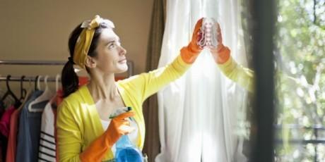 Specialiştii te învaţă cum să economiseşti bani, timp şi energie acasă