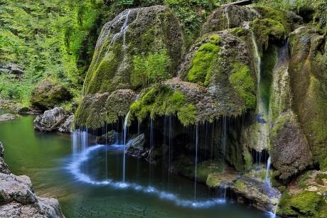 Descoperă România: Obiective turistice din judeţul Caraş-Severin