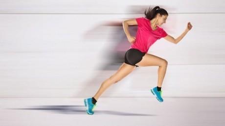 Antrenamentul săptămânii: Află ce presupune HIIT şi cum te ajută să fii în formă