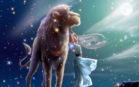5 adevăruri dureroase pe care le afli când ai o relaţie cu un Leu