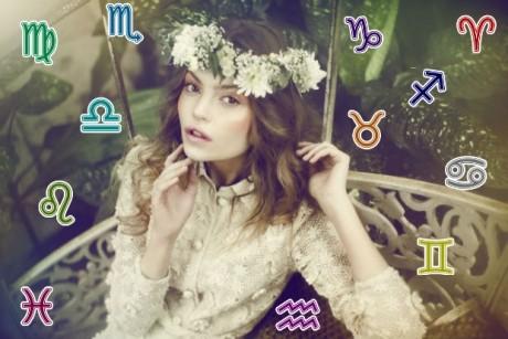 Horoscop săptămânal de nuntă: 3 - 9 august 2015