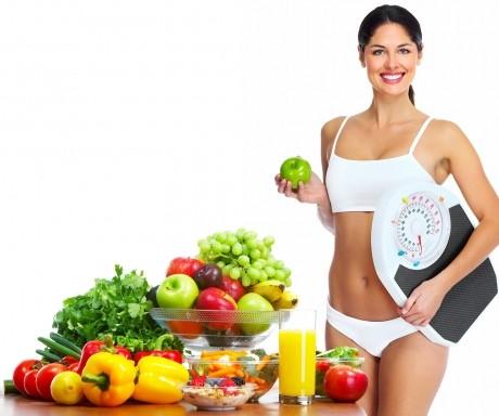 Dieta care nu se demodează: Cele mai bune 25 de strategii din toate timpurile