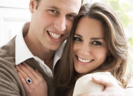 10 cele scumpe inele de logodnă ale vedetelor din toate timpurile