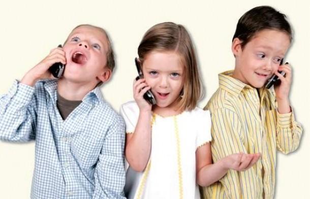 copii telefon