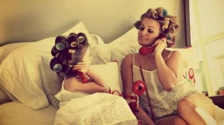 10 coafuri rapide pentru fetiţe, pe care şi taţii le pot crea