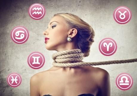 Horoscopul nătăfleţilor: Cum poţi fi tras pe sfoară, în funcţie de zodie