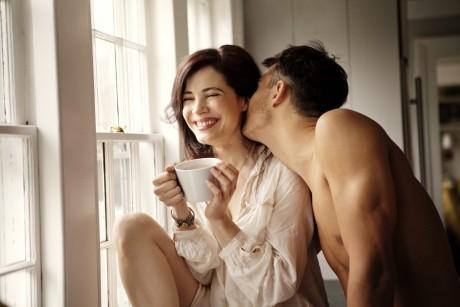 O relaţie FERICITĂ, în cifre: Află care sunt cuplurile NOROCOASE!