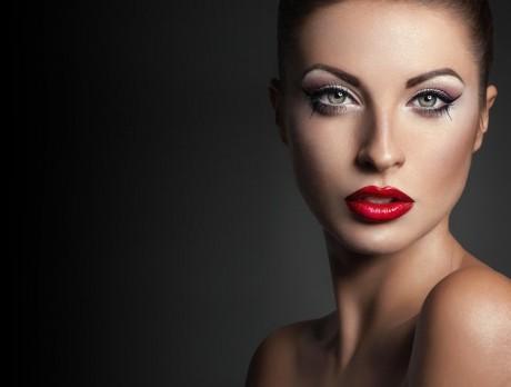 Ce spun schimbările de culoare ale feţei despre SĂNĂTATEA ta