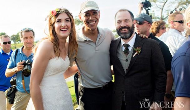 cuplu obama