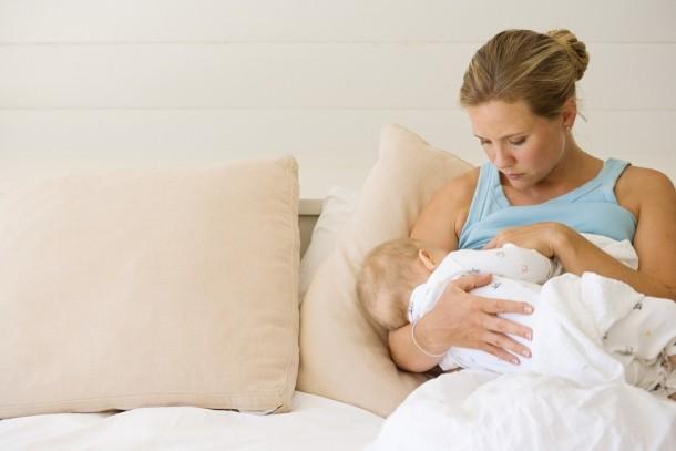 pierdere în greutate sigură pentru mamele care alăptează)