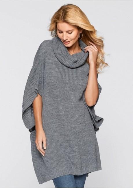 10 pulovere supradimensionate care îţi ţin de cald în această iarnă