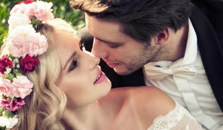 4 obiceiuri care se vor schimba după nuntă