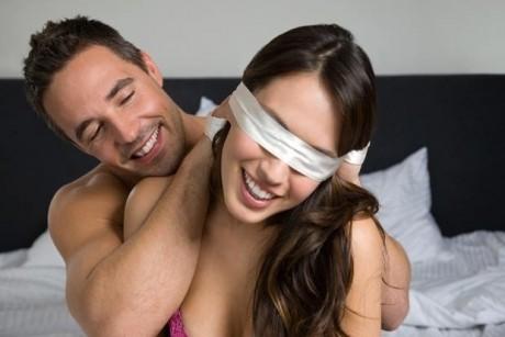 Sexologul explică ÎNTREBAREA care pune în dificultate orice femeie