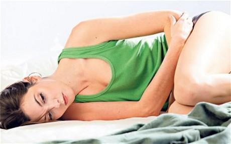 3 semne ale cancerului de col uterin pe care nu le poţi ignora