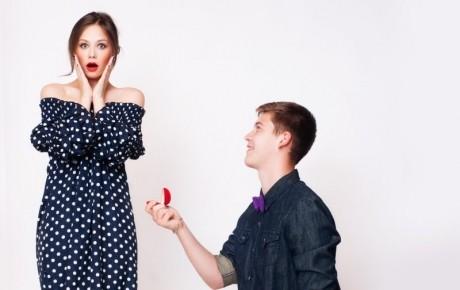 Ce spune DURATA logodnei despre relaţia voastră