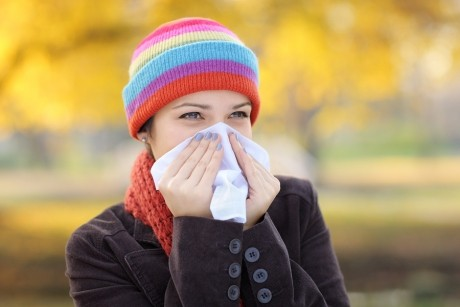 3 remedii care întăresc sistemul imunitar şi previn virozele