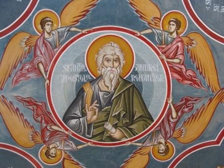 Tradiţii şi superstiţii de Sfântul Andrei: Întoarce cu gura în jos TOATE...