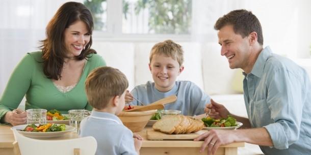 alimentatia copilului