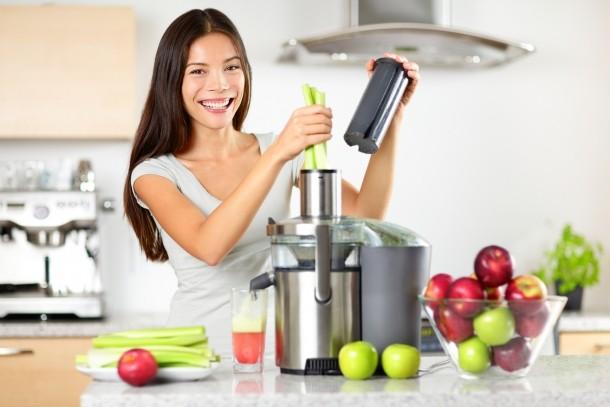 dieta sucuri naturale