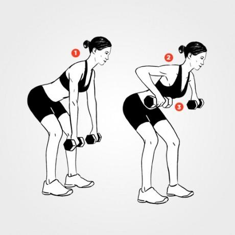 exercitiu