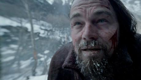 Filmul de Oscar cu DiCaprio, acuzat de PLAGIAT
